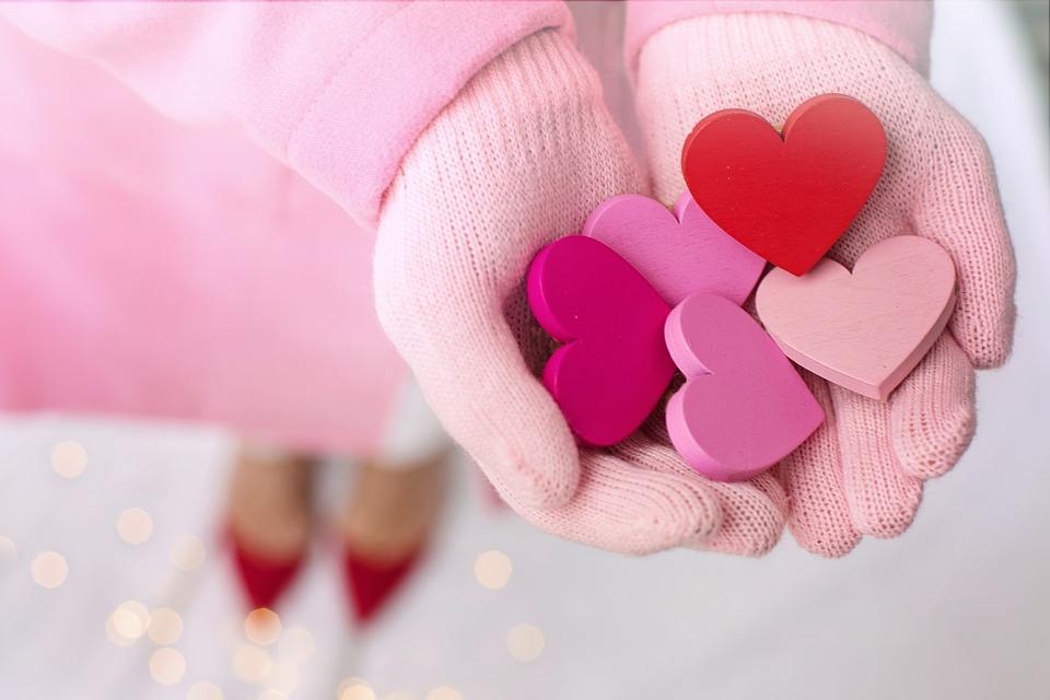 val valentines day 2.JPG