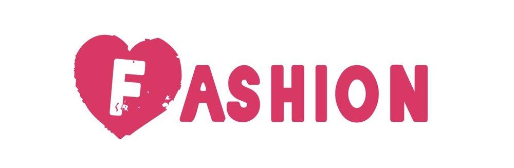 a fashion.jpg