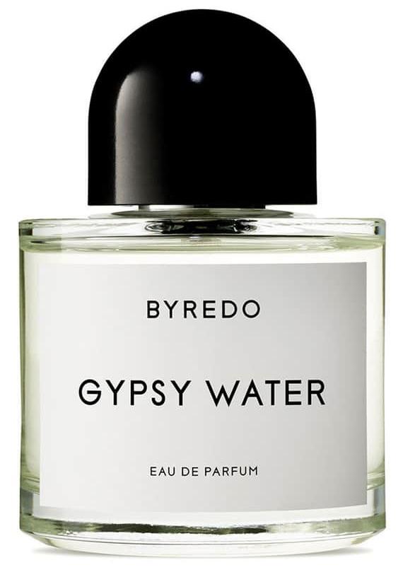 Byredo - Gypsy Water Eau de Parfum