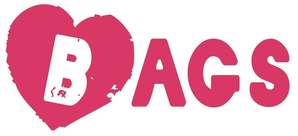a bags.jpg