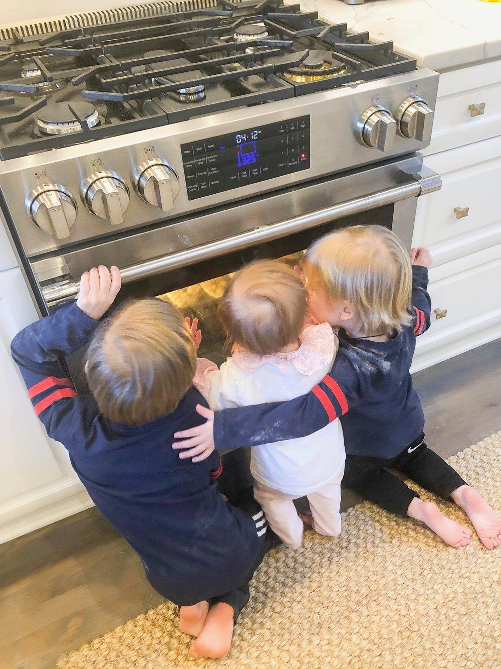 cookies kids oven.JPG