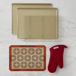 Williams-Sonoma Baking Set