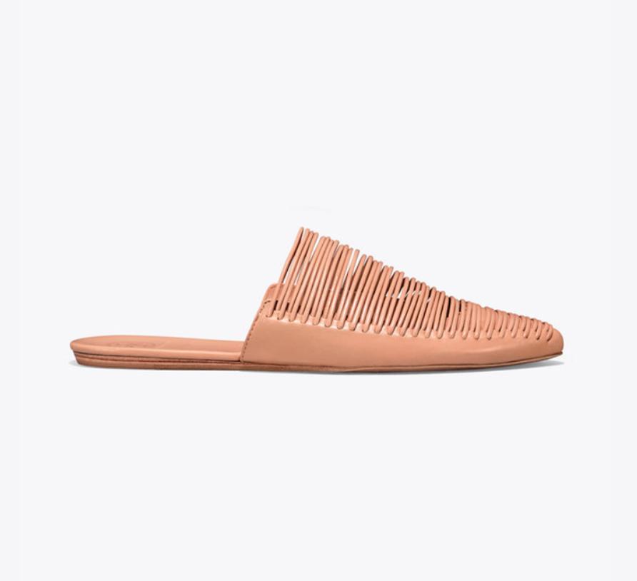 Sienna Flat Slide