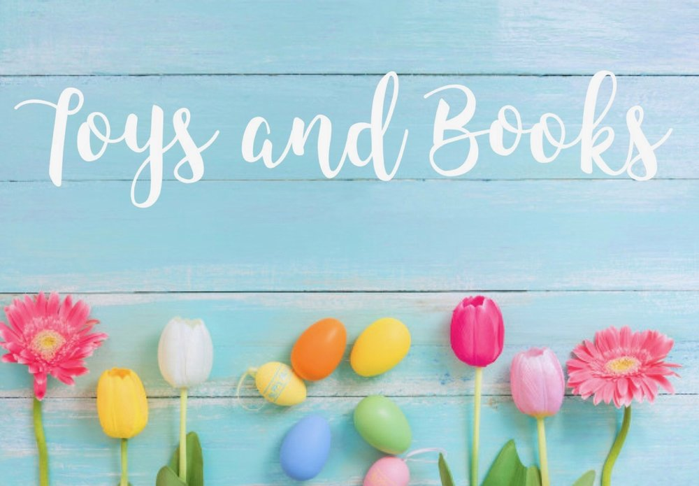 Easter Toys and Books.jpeg