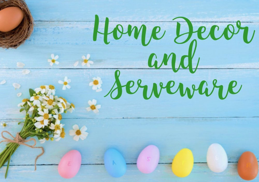 Easter Home Decor.jpeg