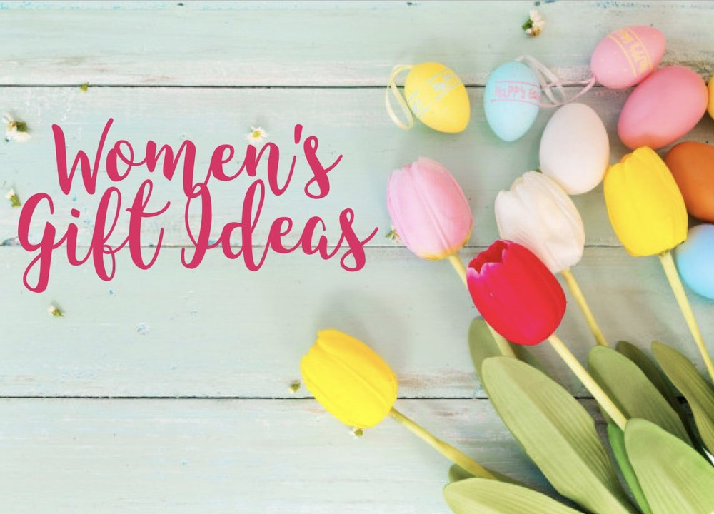 Easter Women.jpg