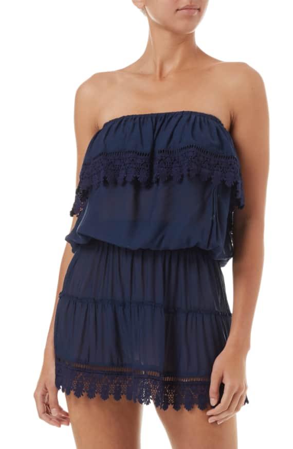 Melissa Odabash Joy Cover-Up Dress