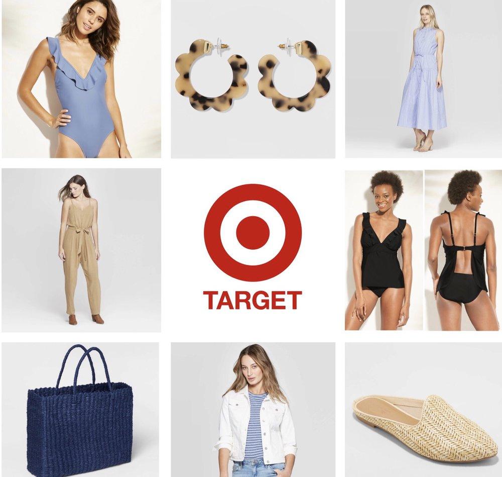 ww target.jpg