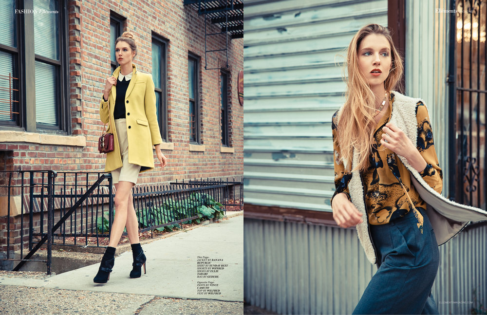 Galore Groupe Ellements Magazine Spread 3.jpg