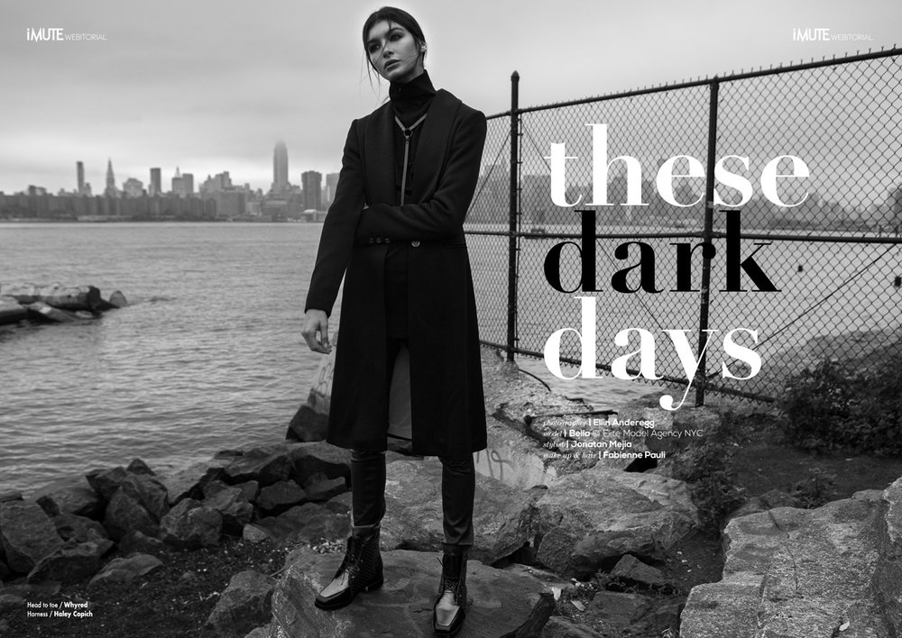 these-dark-days-webitorial-for-iMute-Magazine.jpg