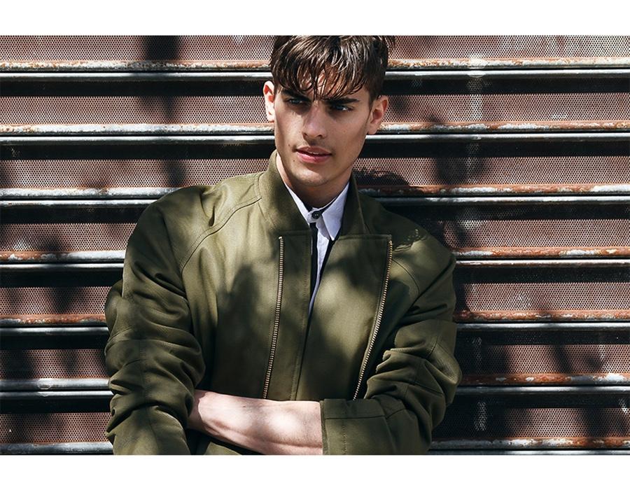 Fashionisto-Exclusive-Russell-Giardina-002.jpg