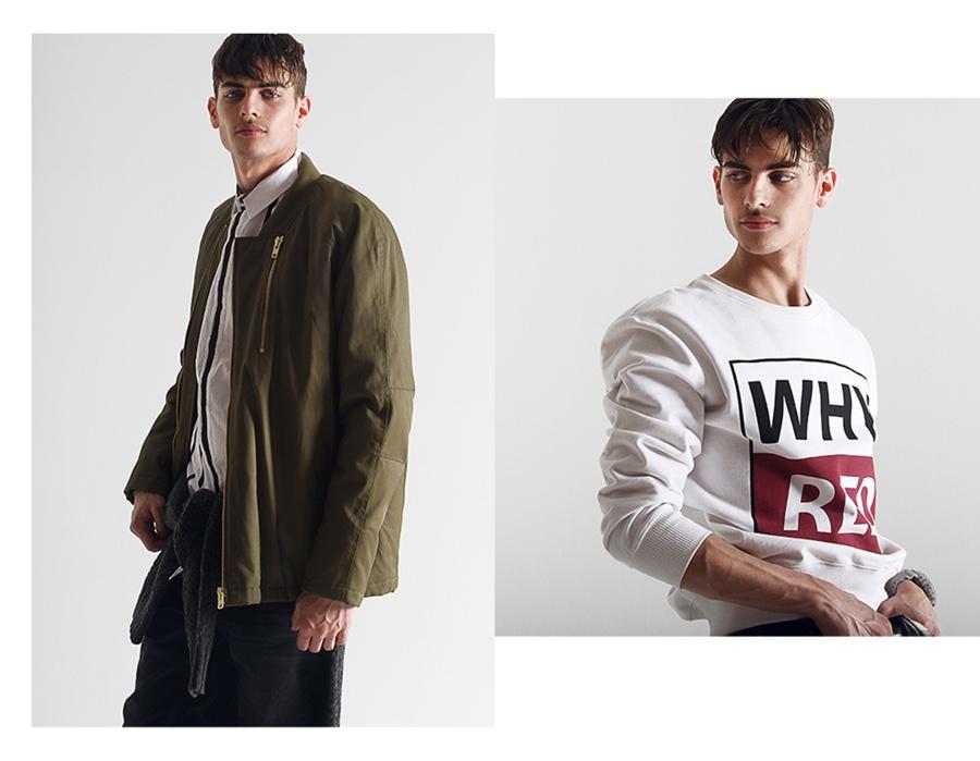Fashionisto-Exclusive-Russell-Giardina-004.jpg