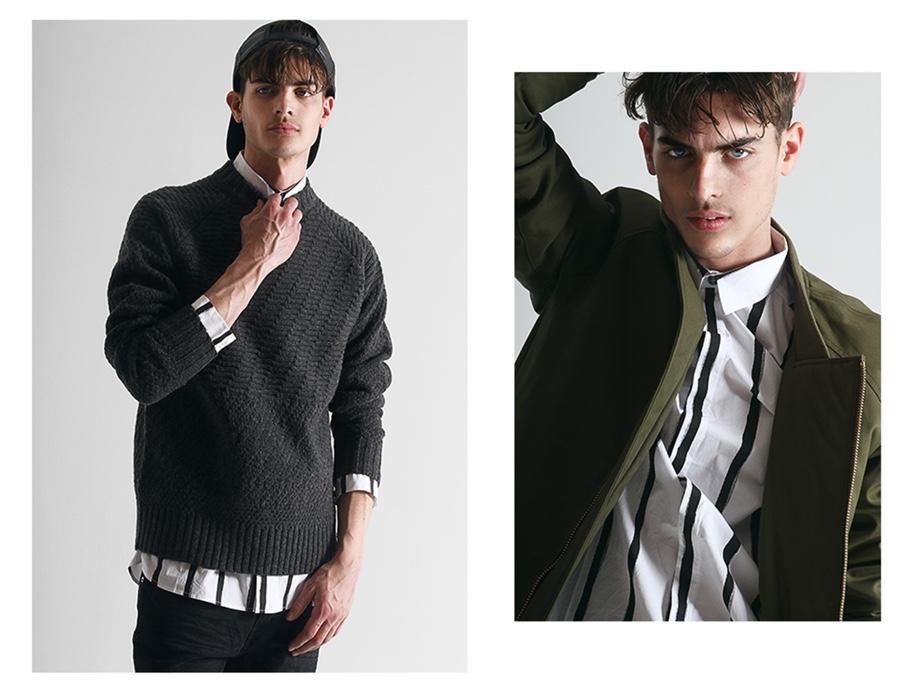 Fashionisto-Exclusive-Russell-Giardina-009.jpg