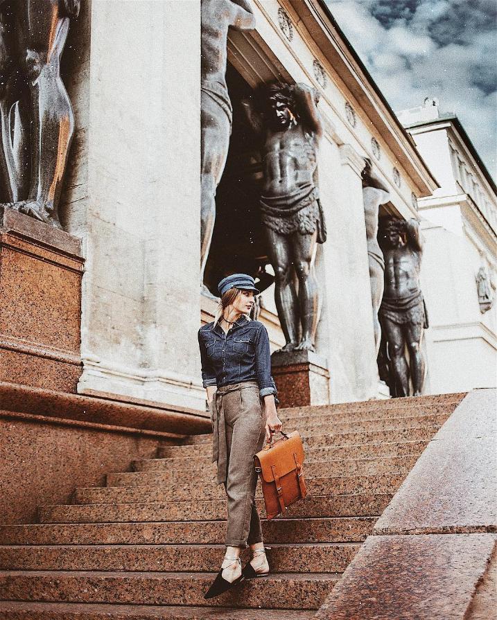 Enter Bags + Nadya Kulikova.png