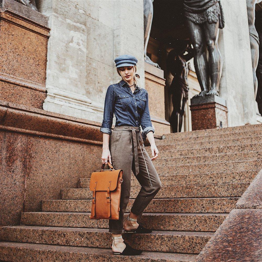 Nadya Kulikova + ENTER Bags.JPG