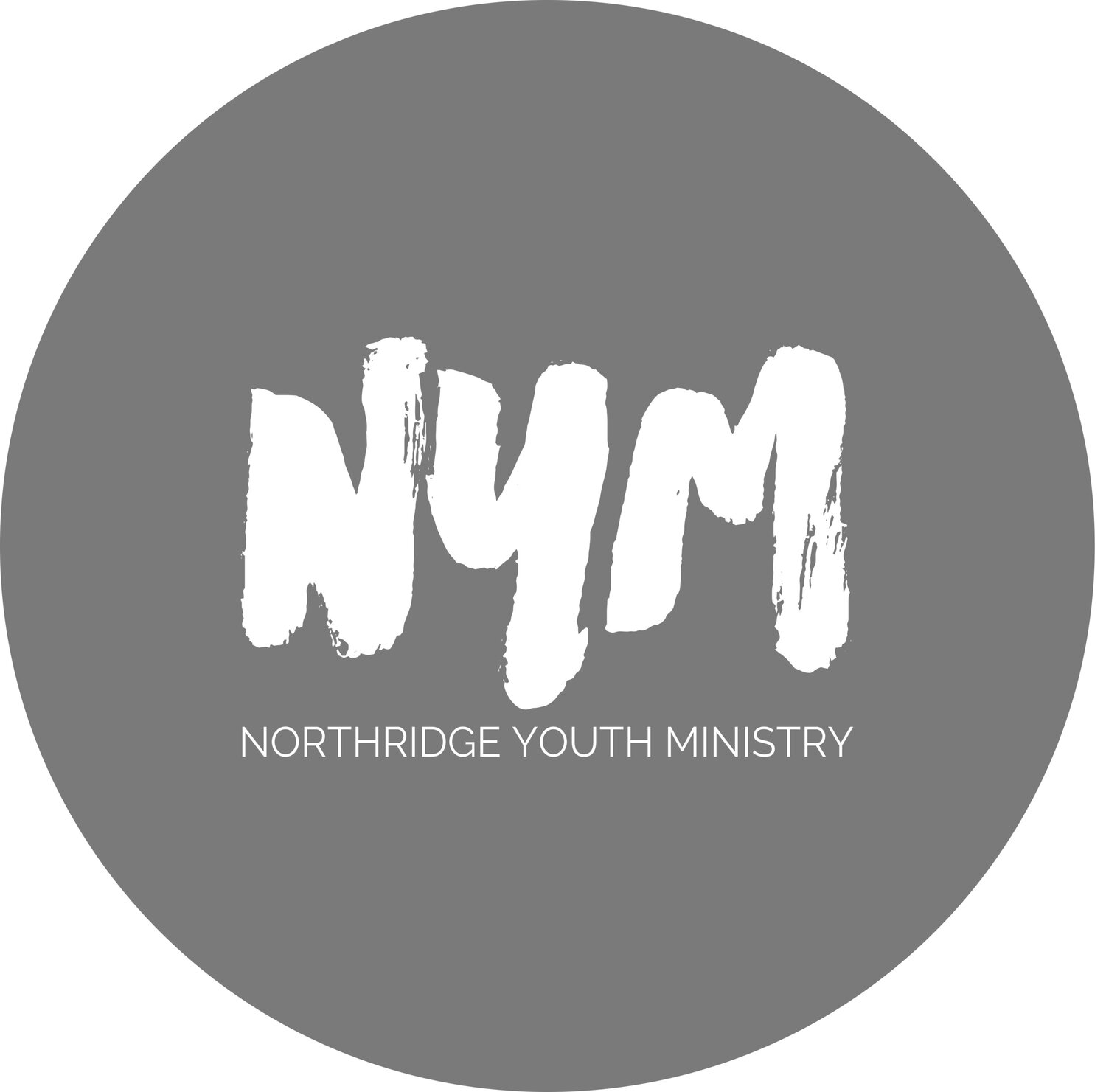 Northridge Youth