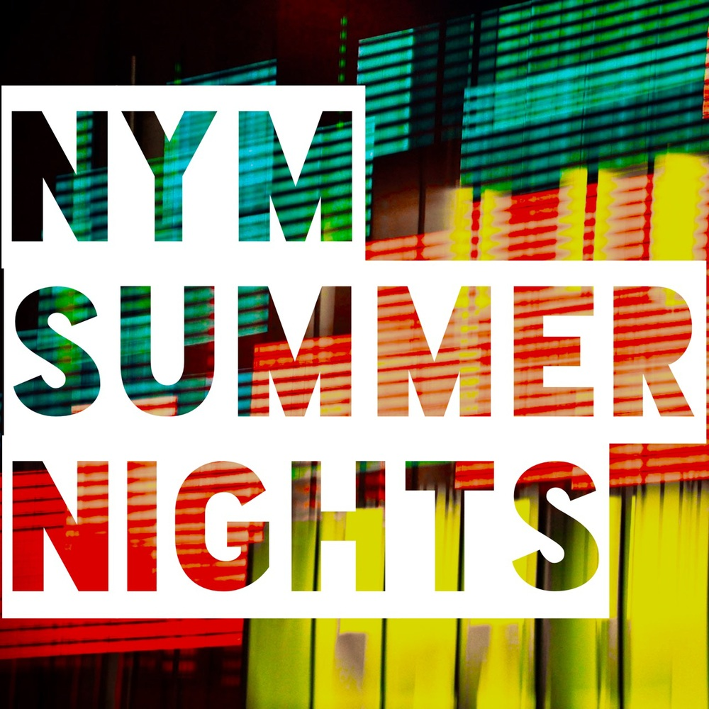 nym summer nights.jpg