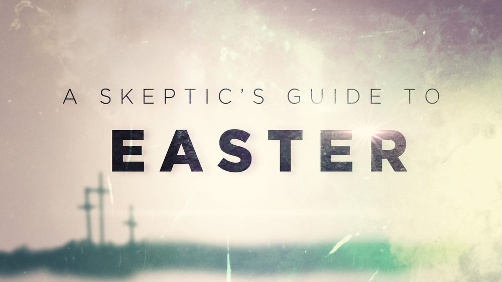 Easter 2015 (Title Image).jpg