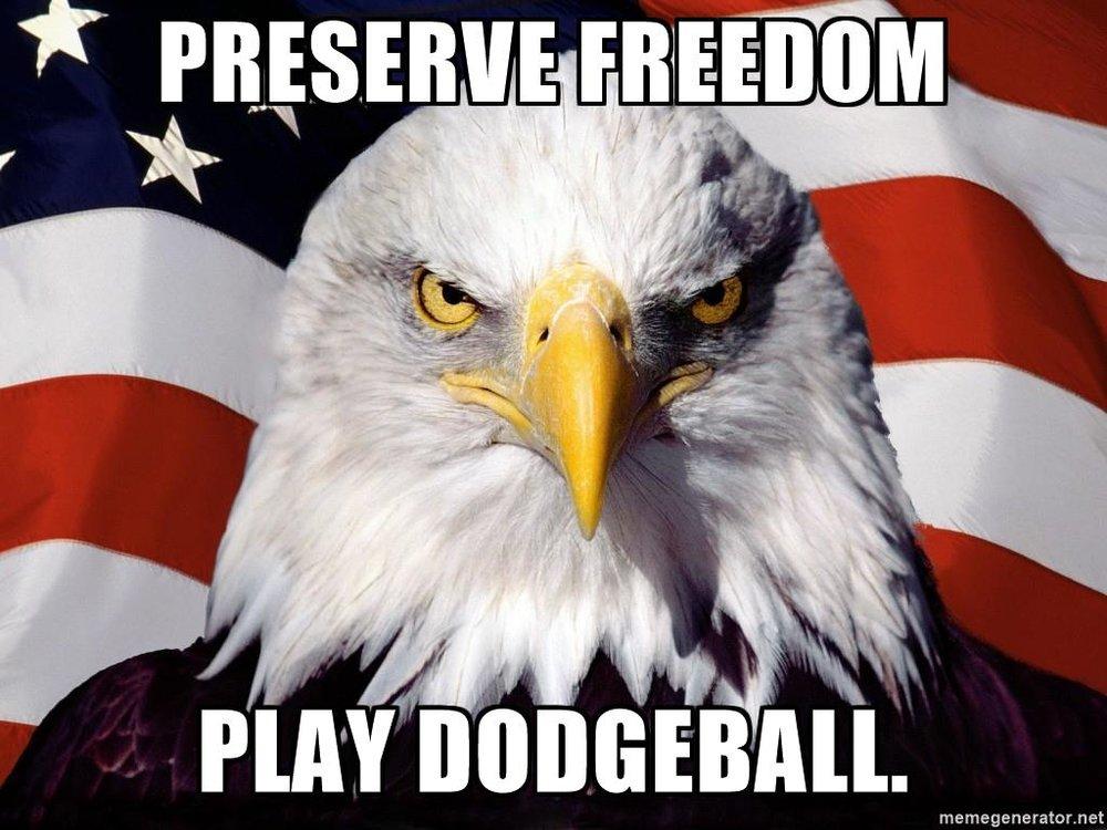 patriotic dodgeball.jpg