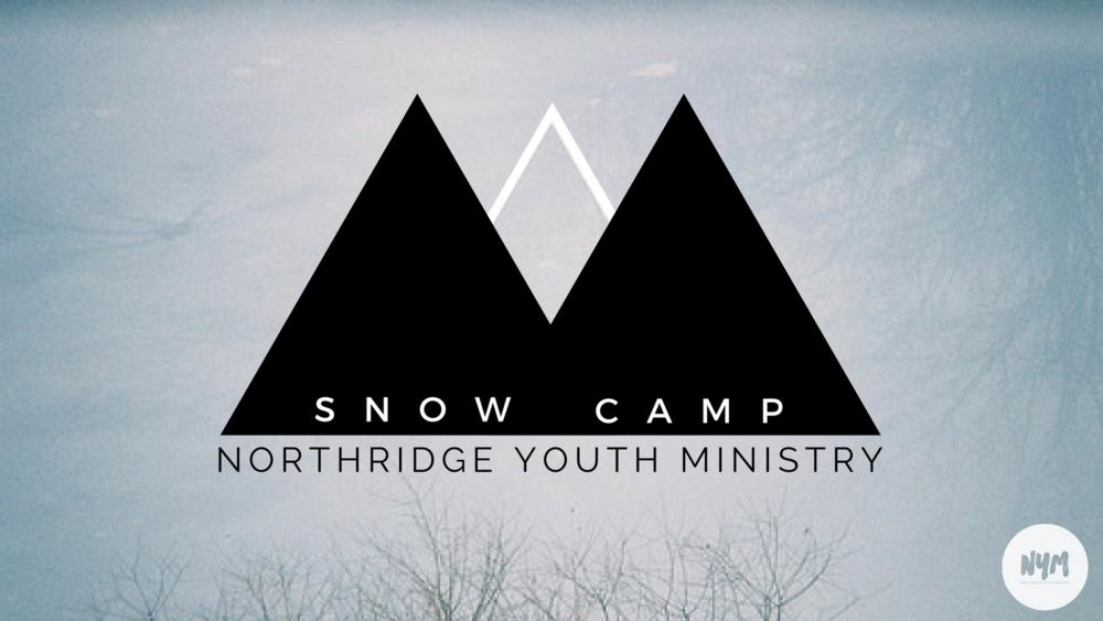 Snow Camp Slide (7).png
