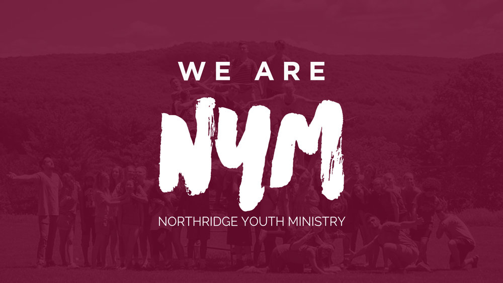We are NYM Series Graphic.jpg