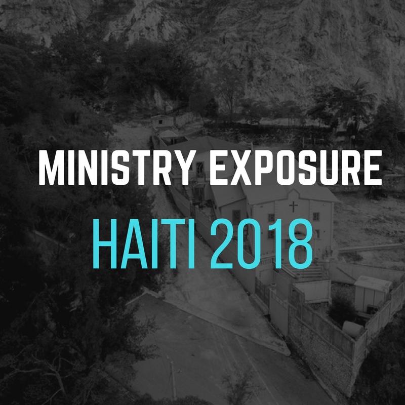Haiti.Square.jpg