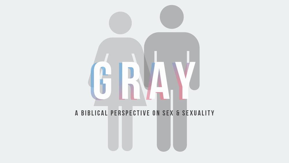 Gray Graphic.jpg