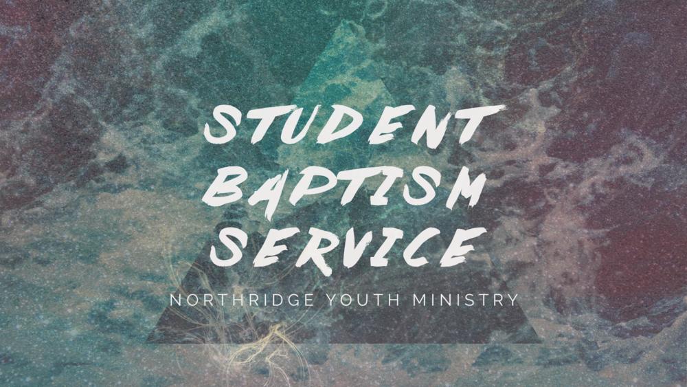 Student_Baptism_Service_2.png