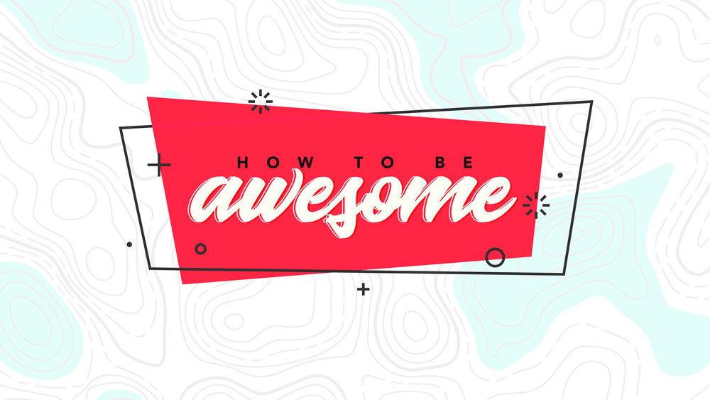 Title_HowToBeAwesome_Curriculum_Grow.jpg