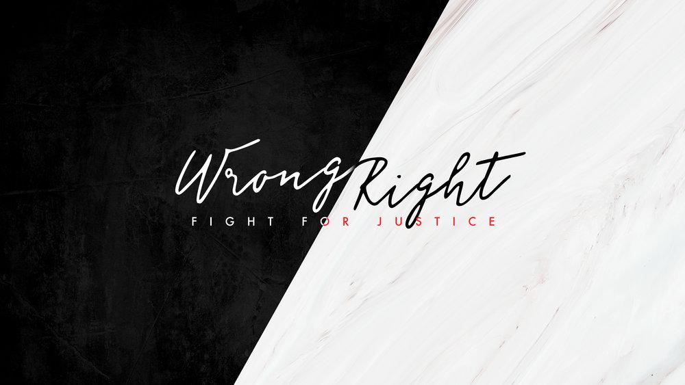 Title_WrongRight_Curriculum_Grow.jpg