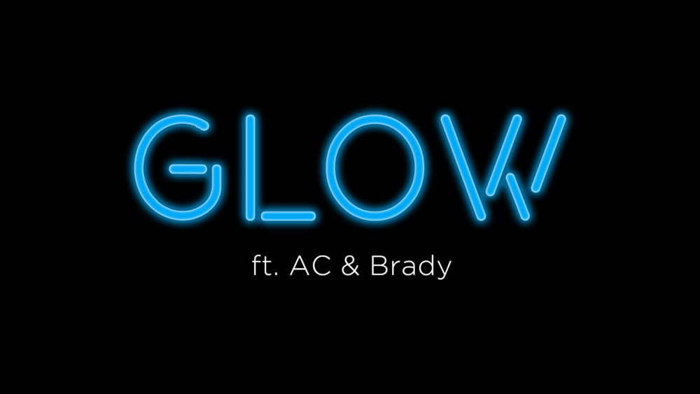 Glow Graphic.png