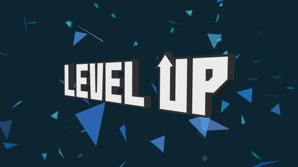 LevelUp_Title.jpg