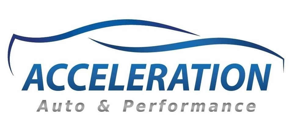 Acceleration-Logo.jpg