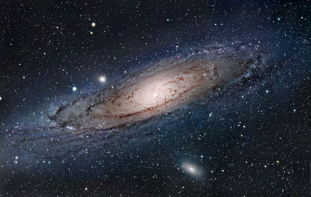 Tawhid Islam And Divinity Perennial Impressive Islamic Galaxy Qoutes