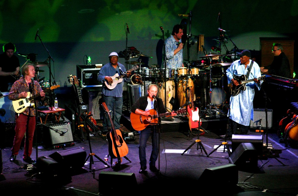 paul-simon-6-full-band.jpg