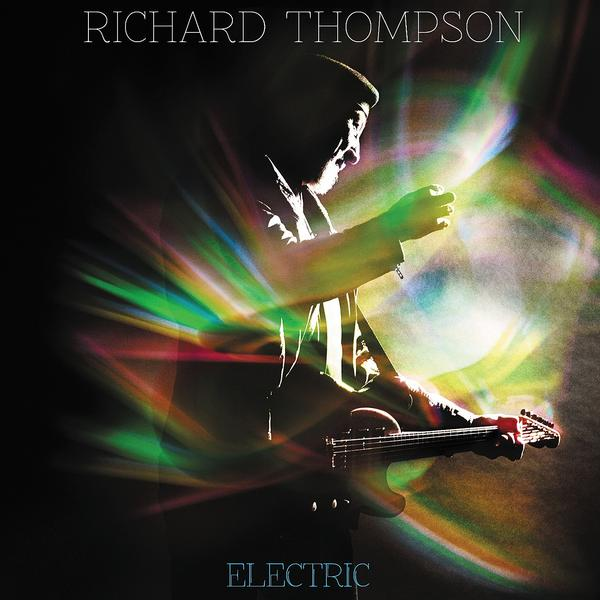 richard-thompson-electric1.jpg