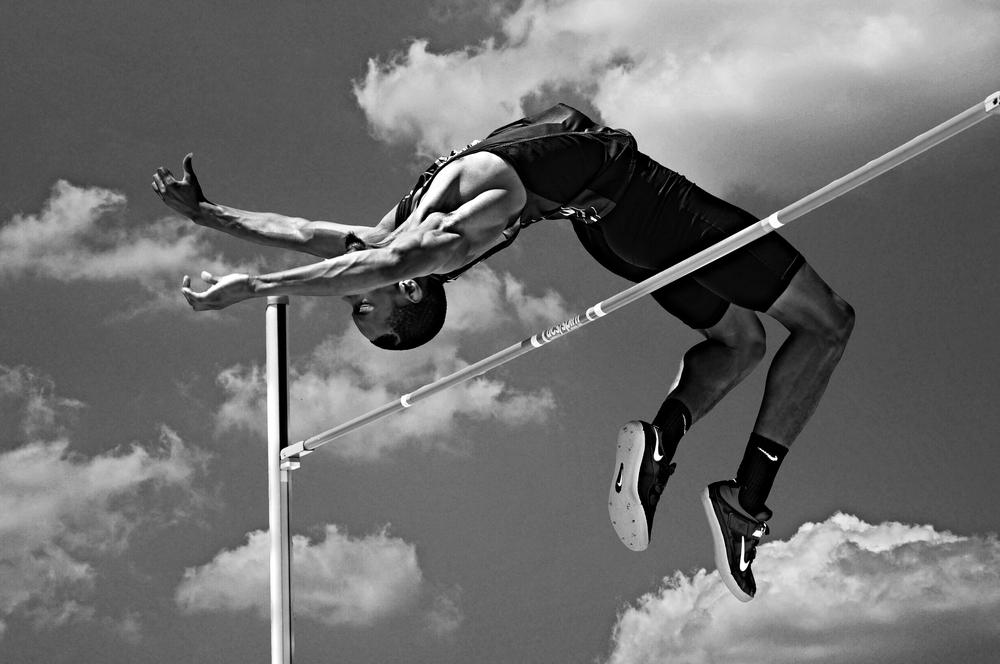 ECU High Jump.jpg