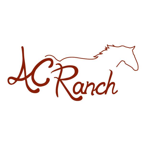 LogoACRanch_bordeaux.jpg