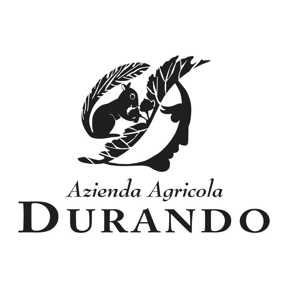 Logo Durando con scritta.jpg