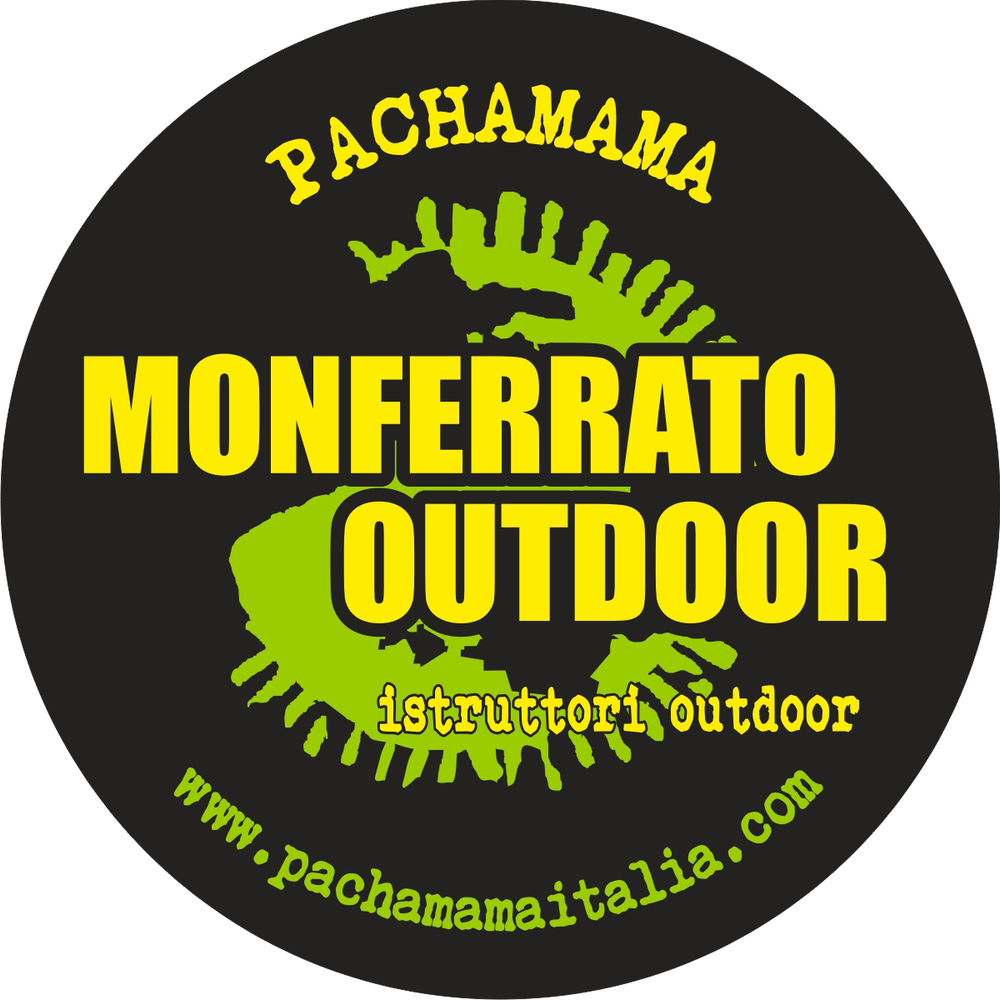 LOGO MONFERRATO OUTDOOR.jpg