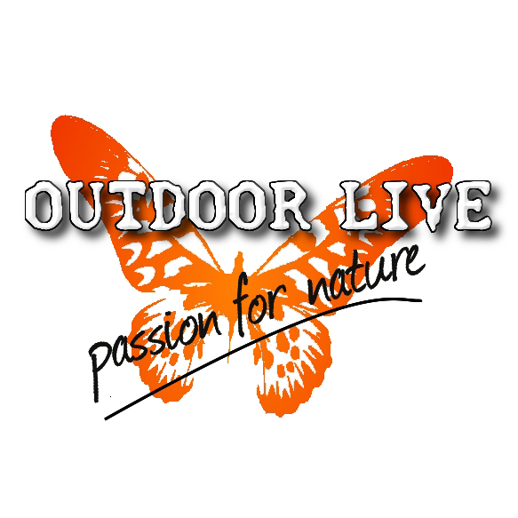 outdoorlive.jpg