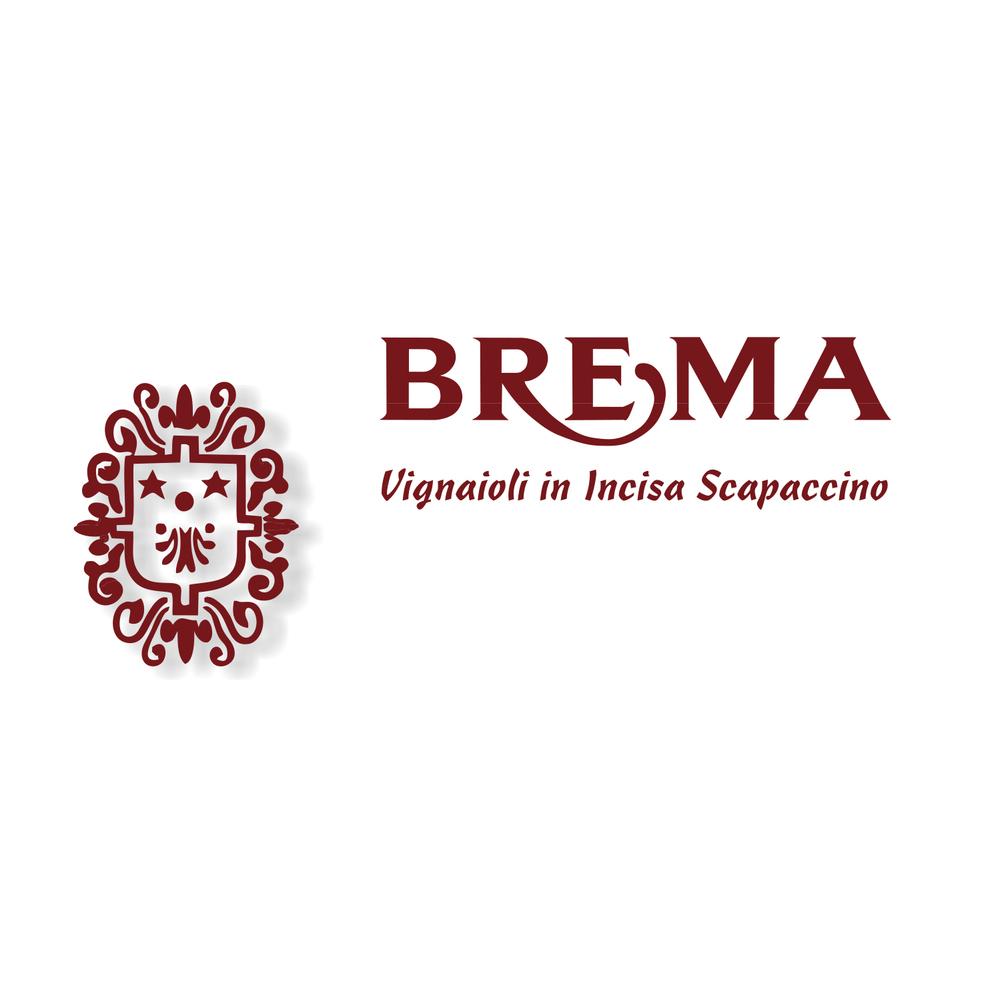 logo brema(1).jpg