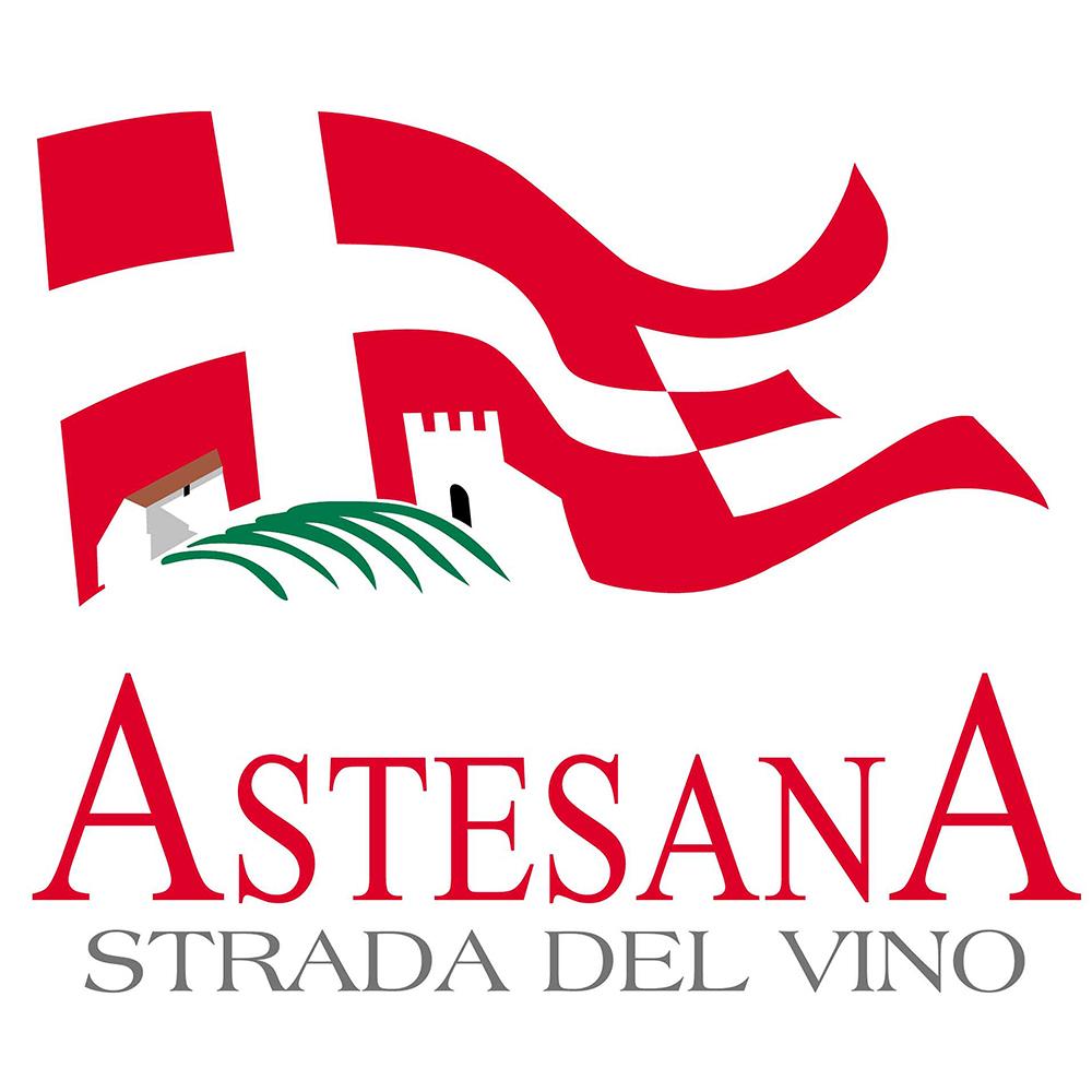 astesana-logo.jpg
