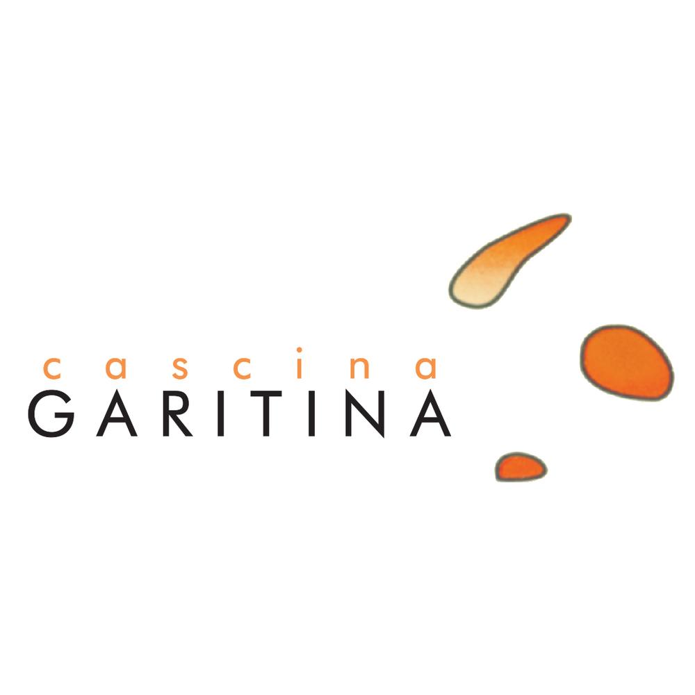 LOGO GARITINA.jpg