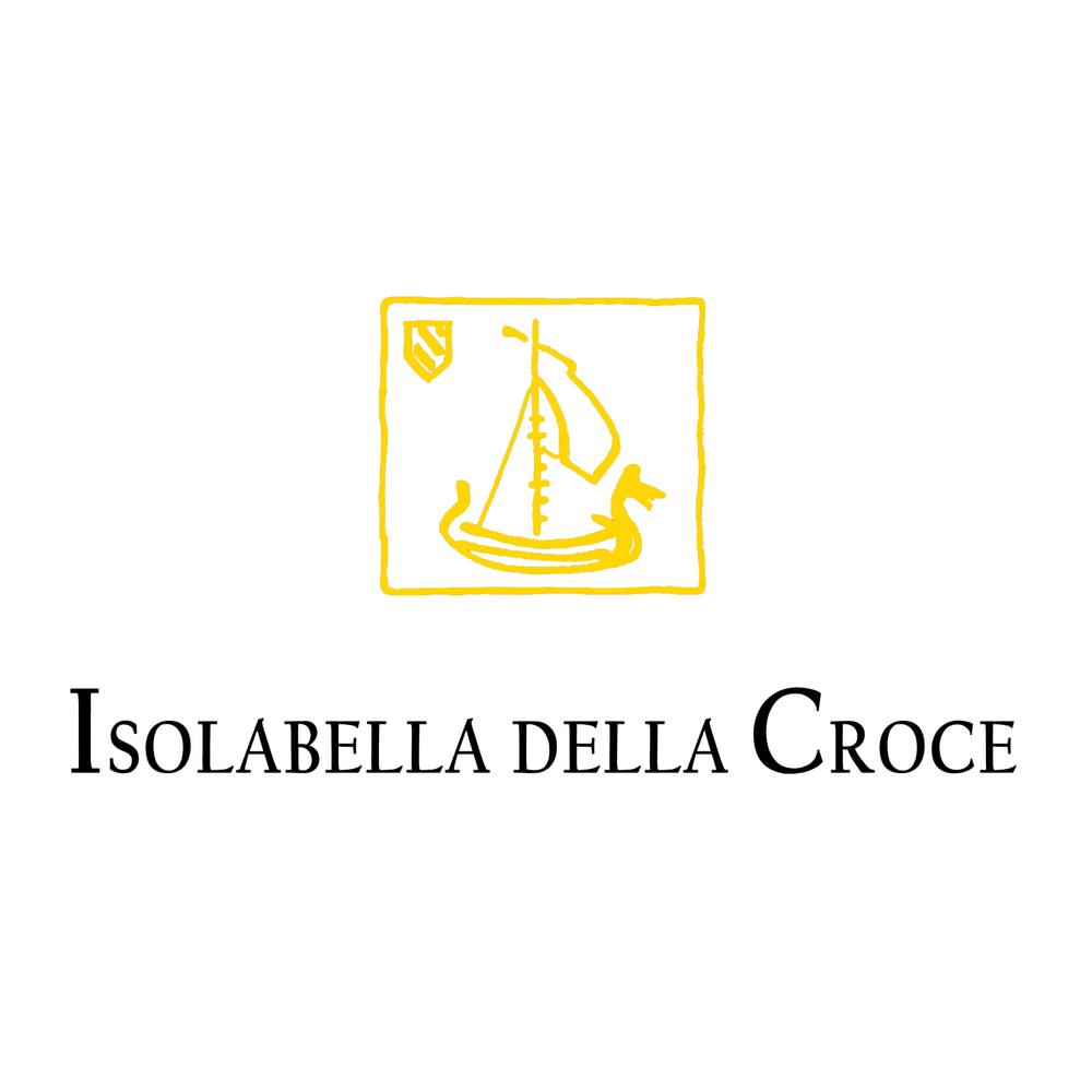 logo isolabella della croce.jpg