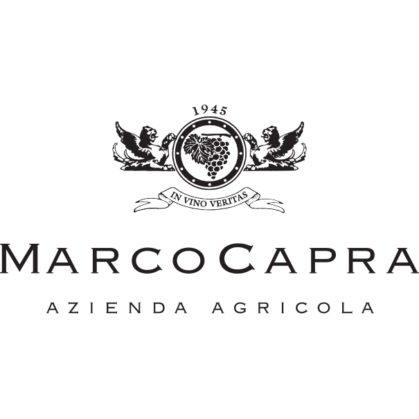 logo MARCOCAPRA black.jpg