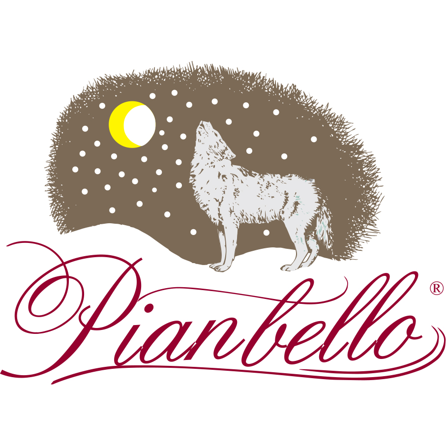 logo pianbello.jpg