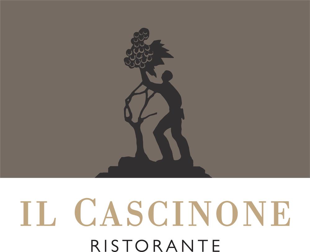 Cascinone logo con scritte-1.jpg
