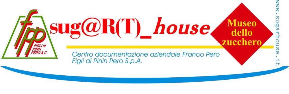 Sug@R(T)_house.jpg