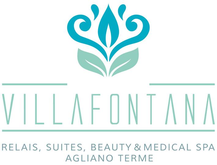 Logo Villa Fontana.jpg